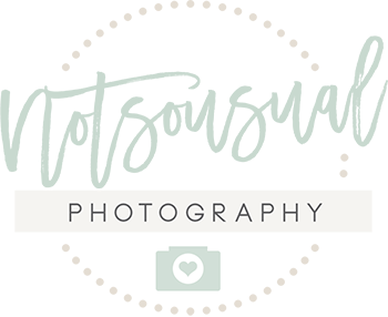 notsousual photography